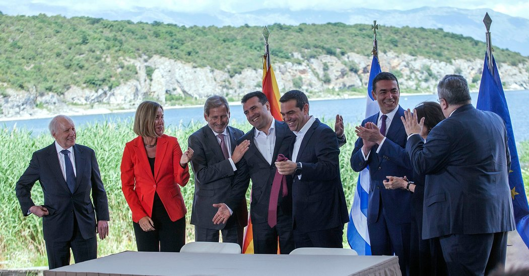 macedonia-signs-historic-deal-with-greece-on-name-dispute