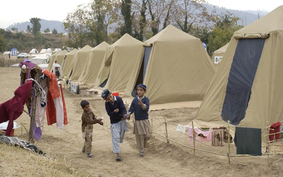 refugees-children12