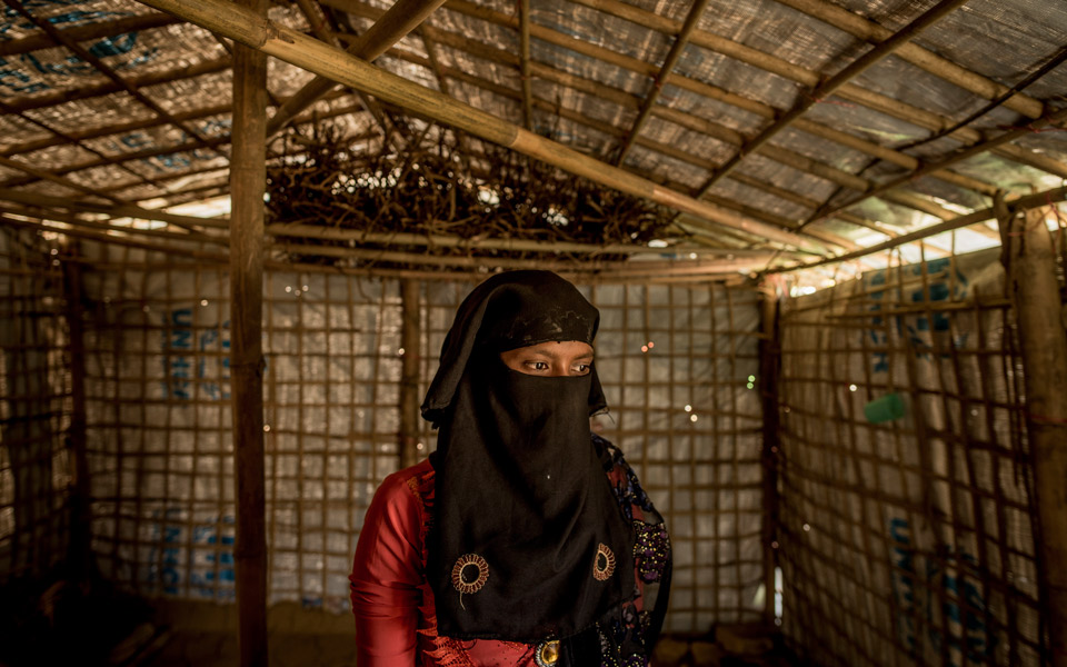 rohingya_women_abuse_5