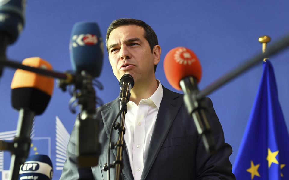 tsipras-ni