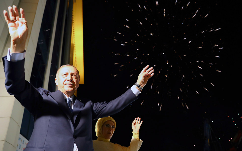 turkey_elect--8