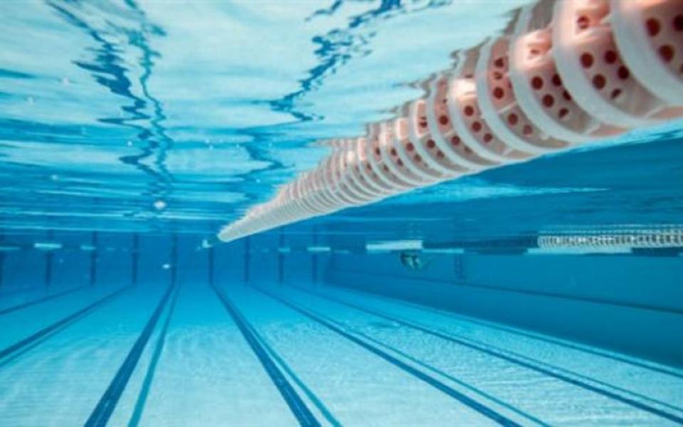3b665d_effects_swimming_bannerjpg_960x400_c_