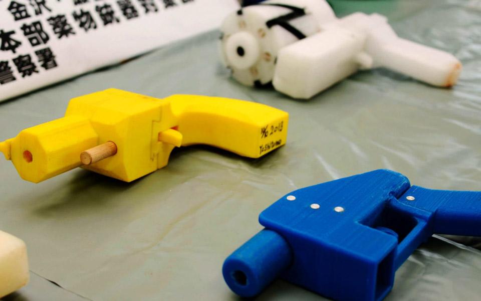 3d-plastic-weapons