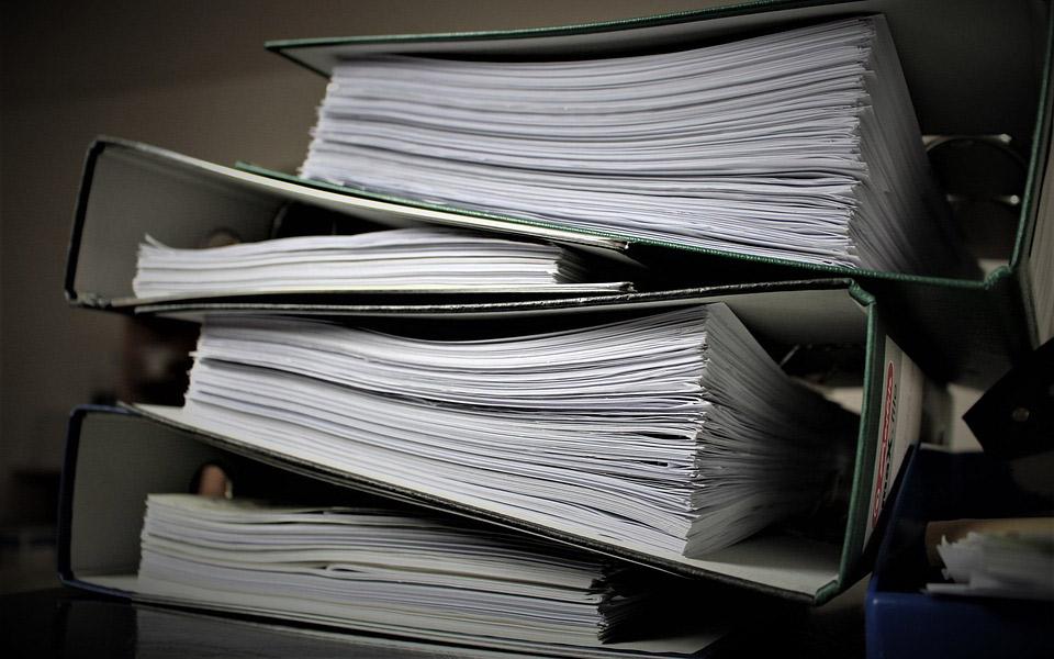 bureaucracy-2106924_960_720