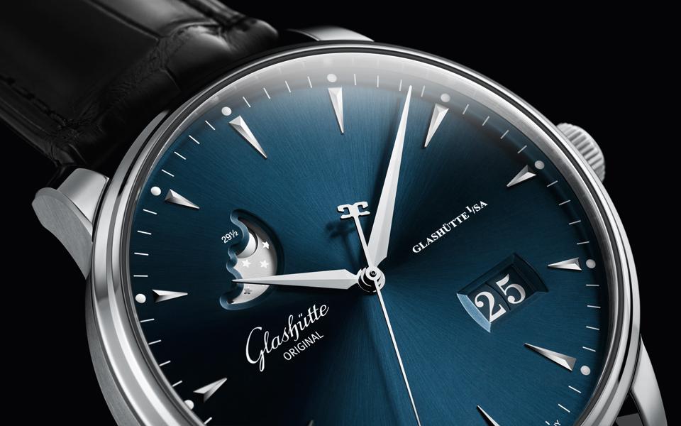 glashutte-original-senatorexcellence-pdmp_blau_detail