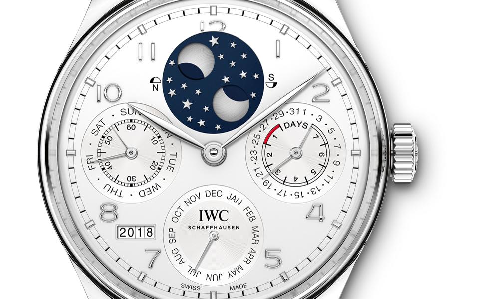 iwc-portugieser-perpetual-calendar-