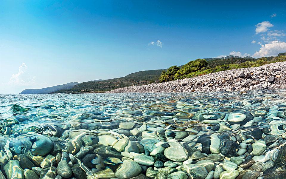 kardamili-beach-_29-1