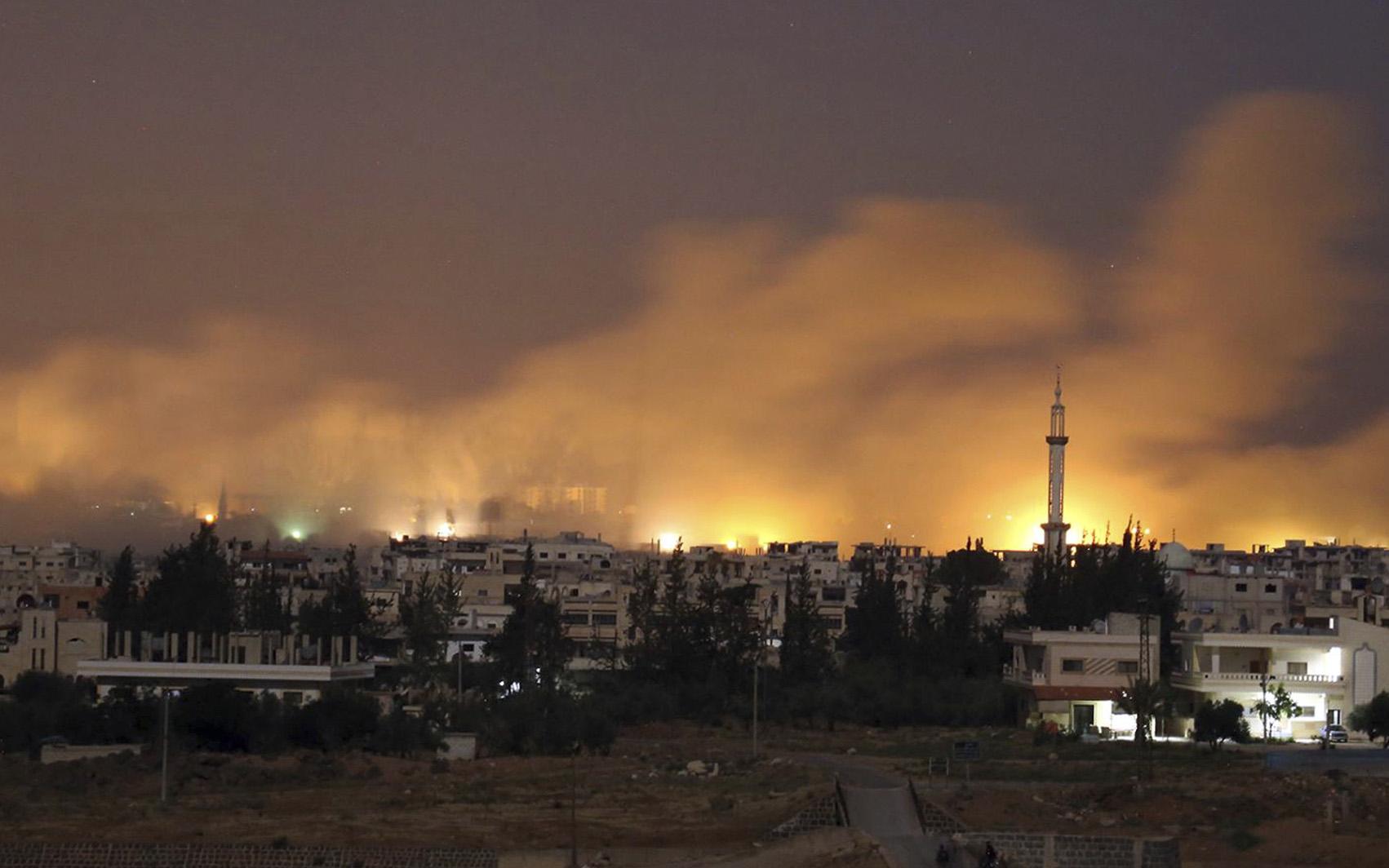 syria-ai