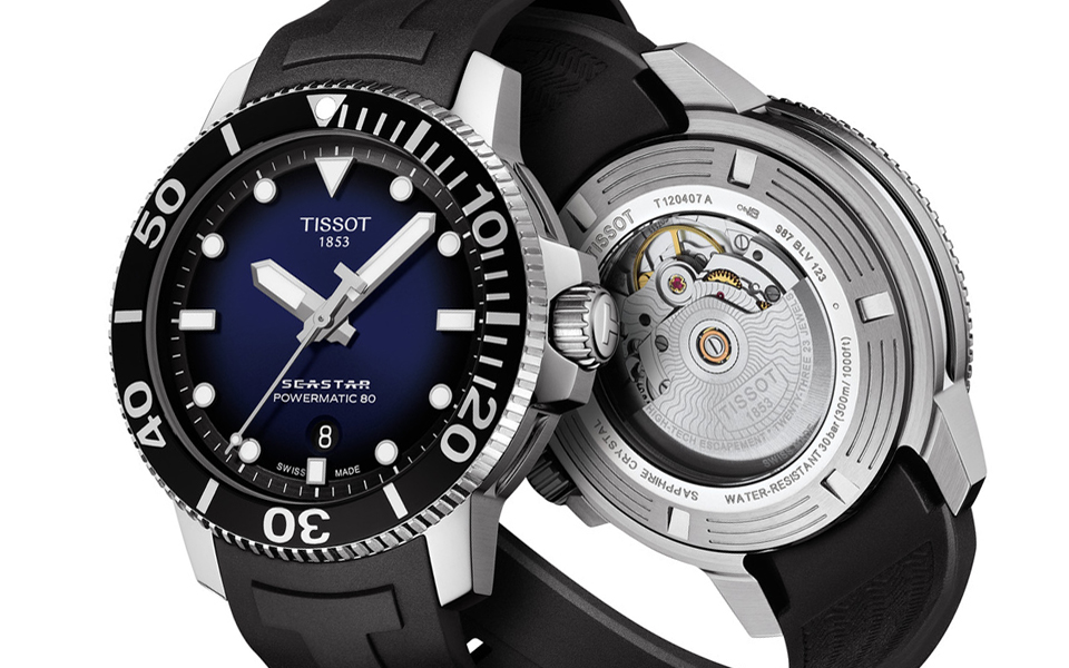 tissot_seastar_1000-both-sides