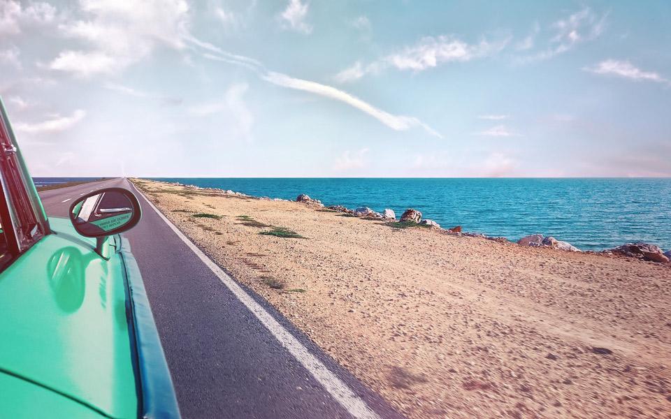 vacations-roadtrip