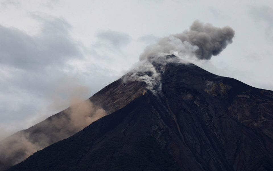 volcan-fuego