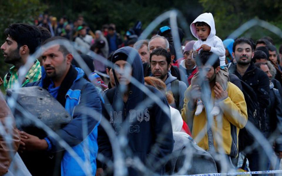 web_photo_migrants_1