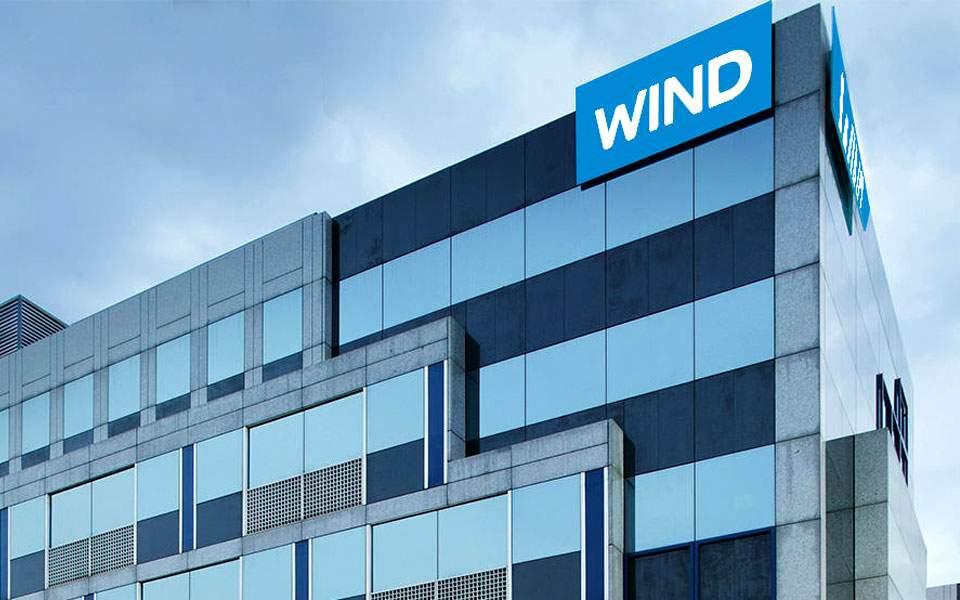 08wind-hellas10