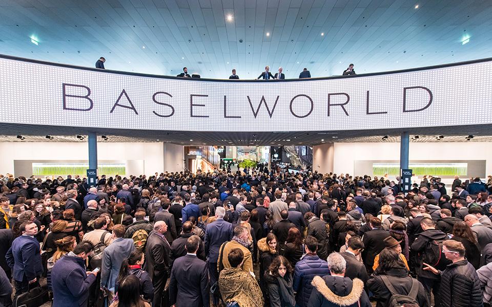 baselworld-entrance-