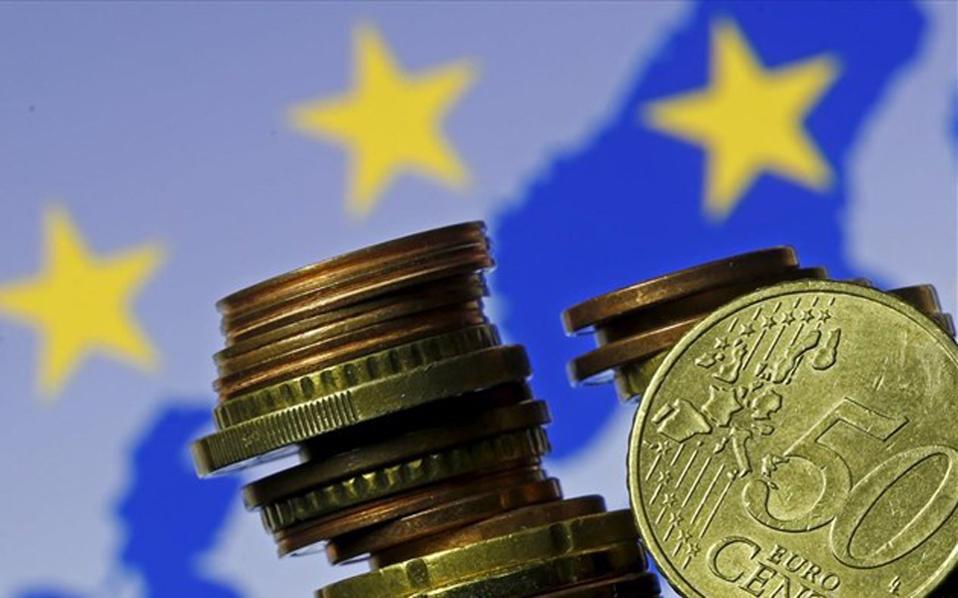 euro-oikonomia-eurozoni-europaiki-enosi-thumb-large