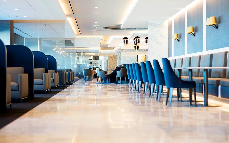 flight_luxury_lounges_4