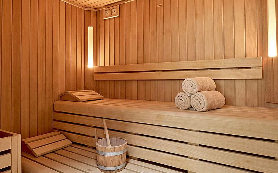 sauna-thumb-large