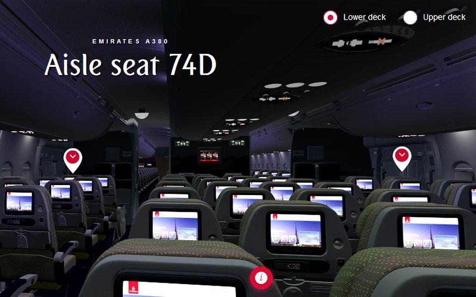 screenshot_2018-08-01-explore-the-emirates-a380-seating-the-emirates-experience-emirates