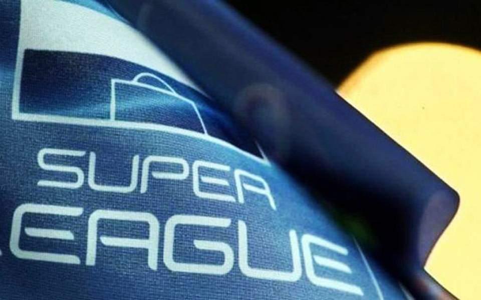 superleague-thumb-large