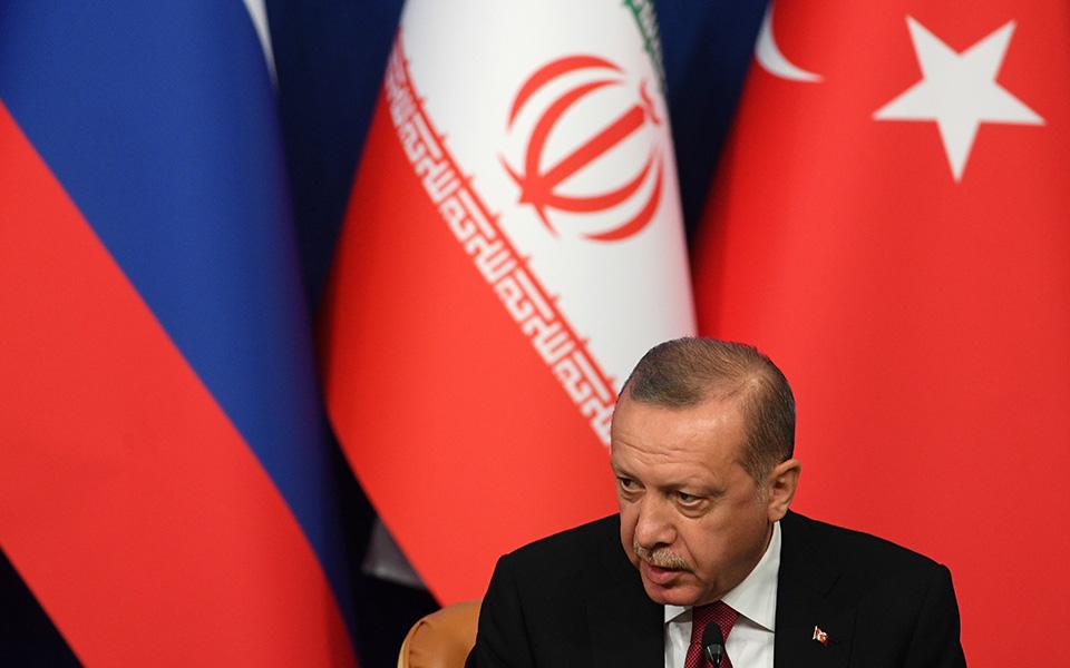 erdogansyria