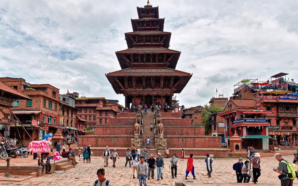 nepal_bhutan_tour_adv29_8_1753939