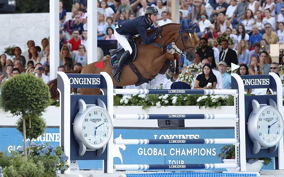 news-longines-global-champions-tour-roma-06-960x600