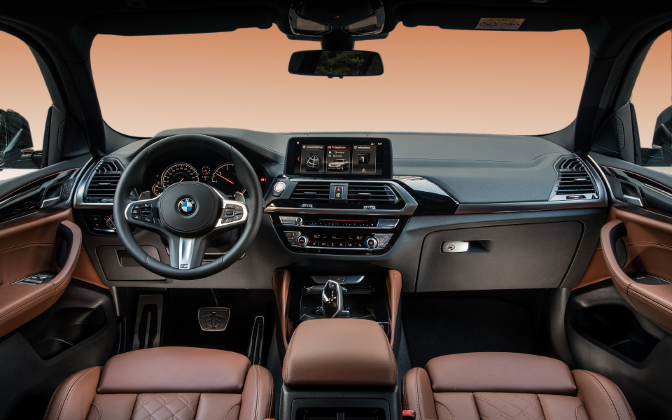 p90323409_highres_the-new-bmw-x4-in-at