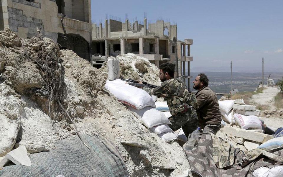 wo24-syria-idlib