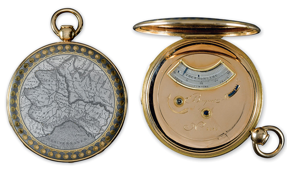 breguet-no-2585-louvre-collection