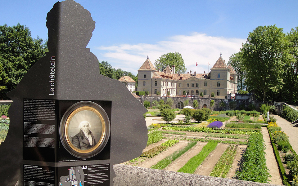 chateau-de-prangins-view--musee-national-suisse