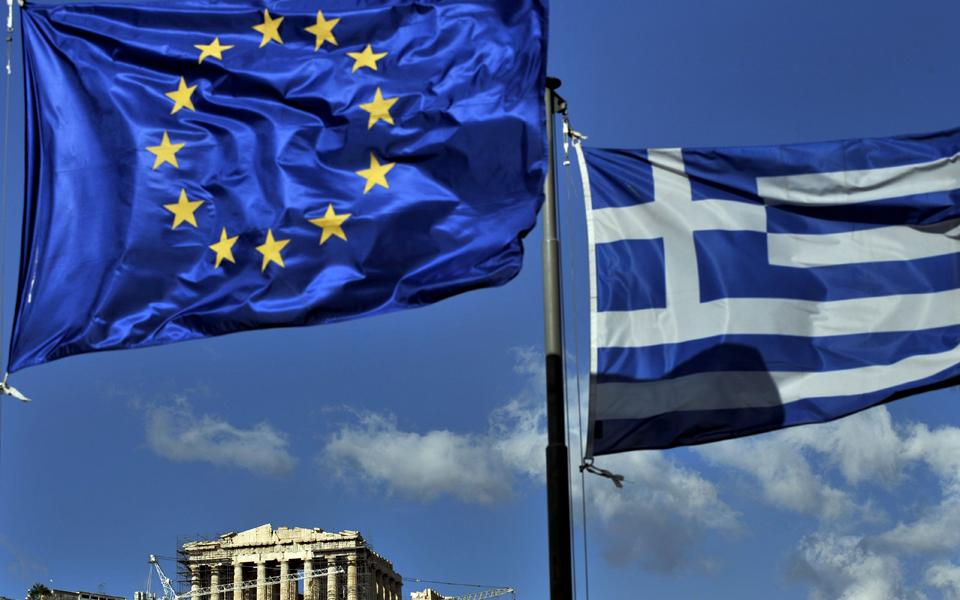 europegreece--2