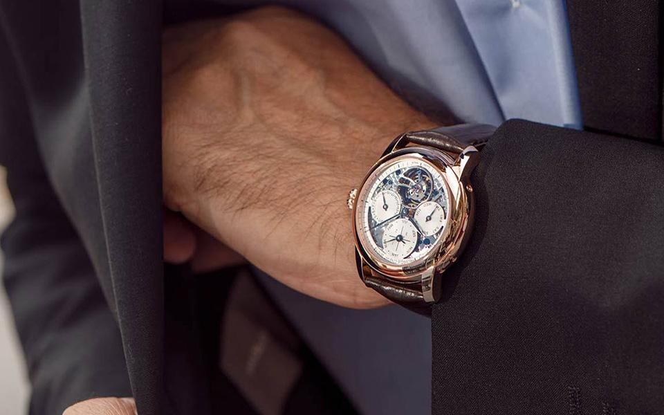 frederique-constant-perpetual-calendar-tourbillon-manufacture-007