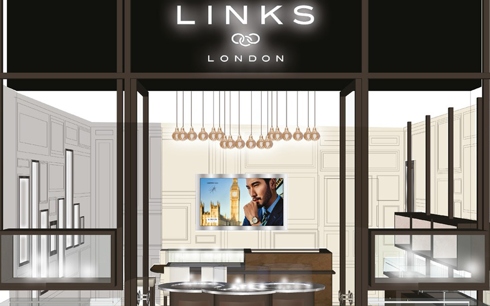 links-of-london10