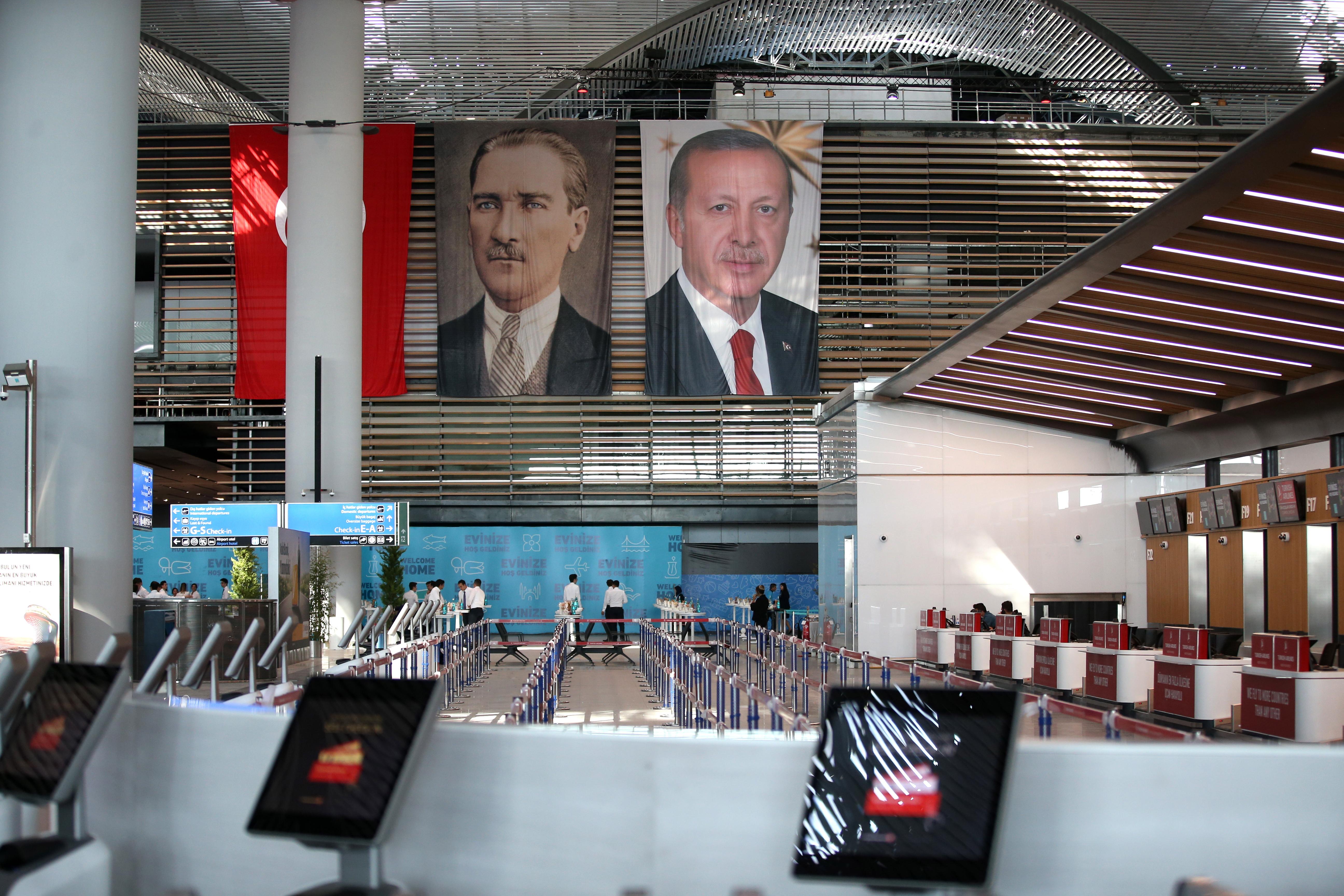 new-istanbul_1