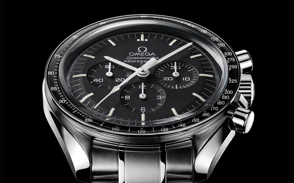 omega-moonwatch-960x600