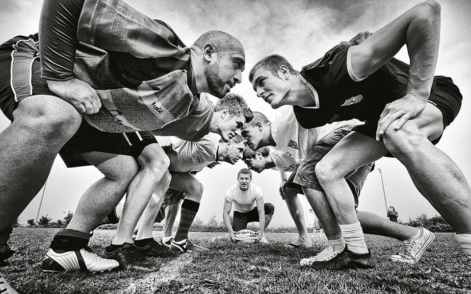 rugby-merakos-02