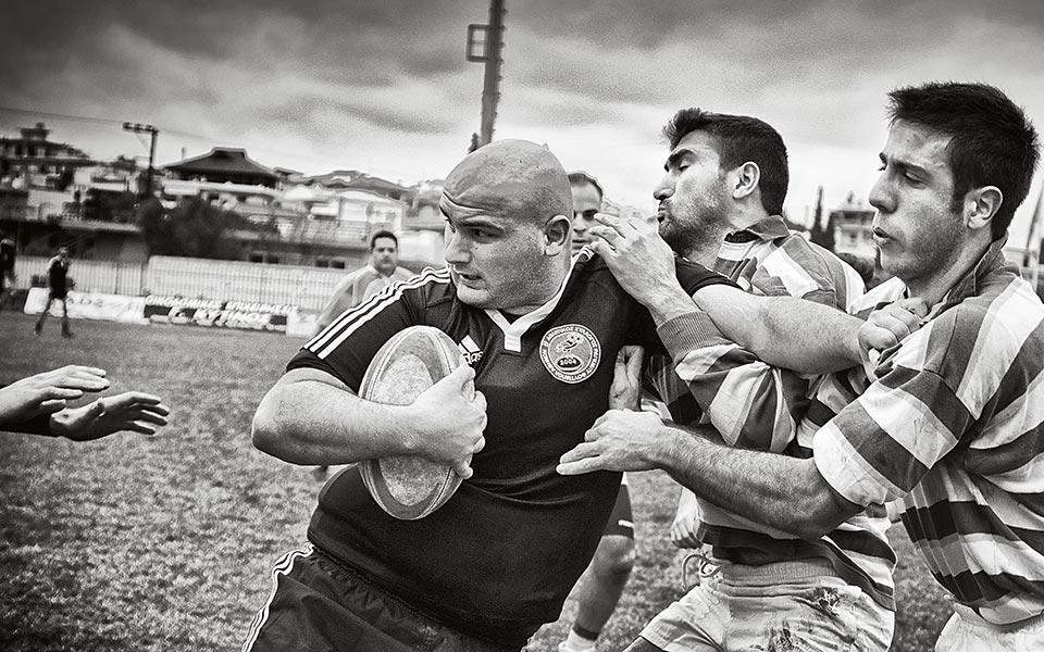 rugby-merakos-05