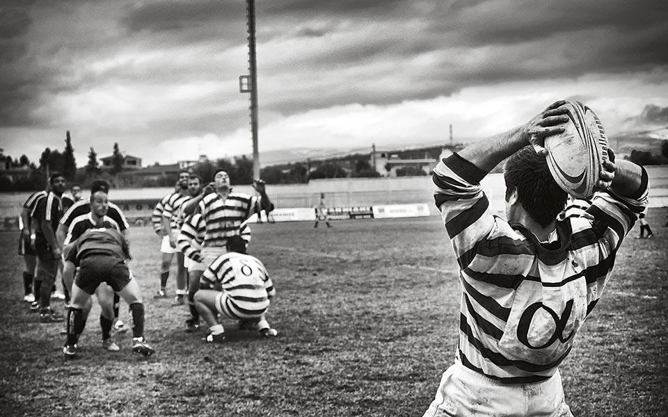 rugby-merakos-13
