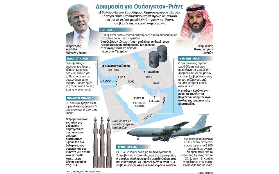 s20_281018_saudi-arabia11