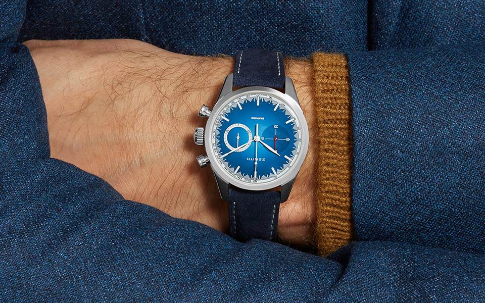 zenith-x-bamford-watch-department-chronomaster-el-primero-solar-blueu2019-limited-edition-38mm-watch-exclusive-to-mr-porter_1130743-2
