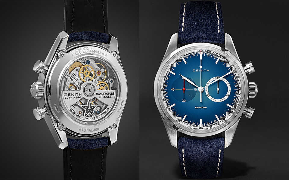zenith-x-bamford-watch-department-chronomaster-el-primero-solar-blueu2019-limited-edition-38mm-watch-exclusive-to-mr-porter_duo