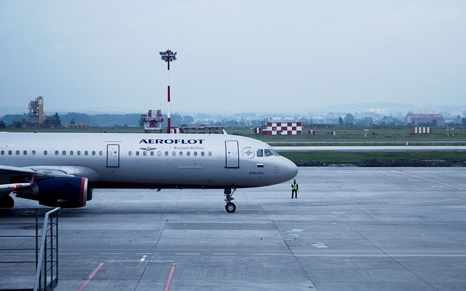 aeroflot-air-air-traffic-221307