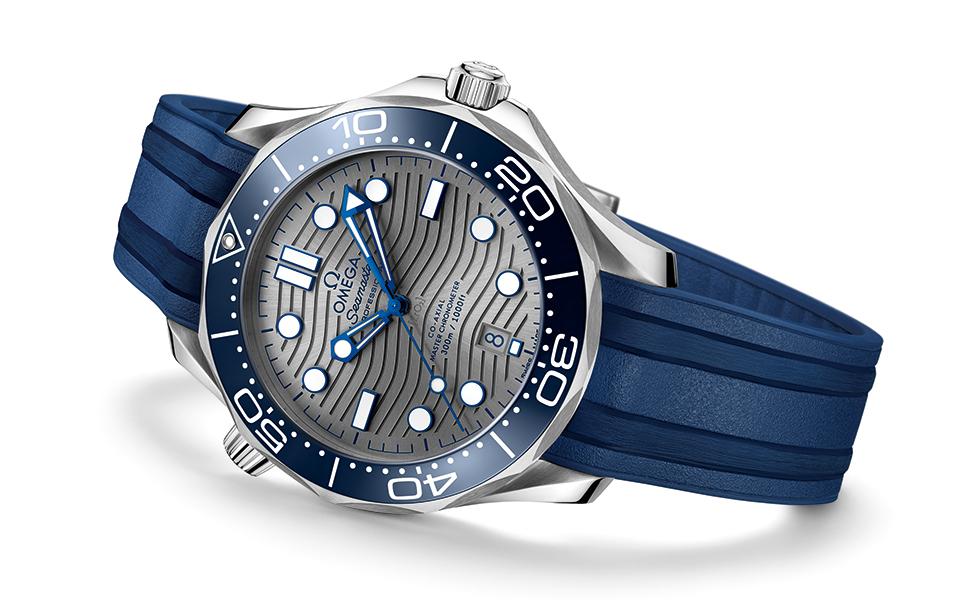 seamaster-diver-300-21032422006