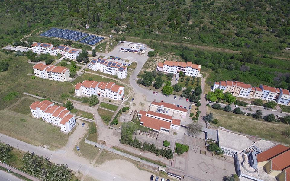 xanti-solar-