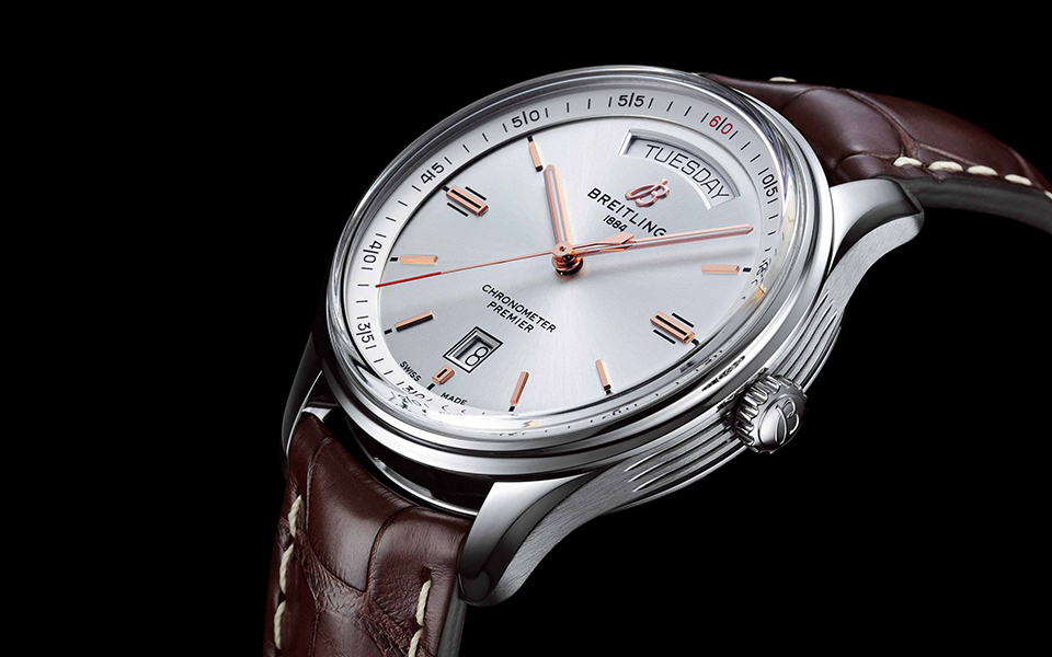 02_premier-automatic-day--date-40-with-silver-dial-and-brown-alligator-leather-strap