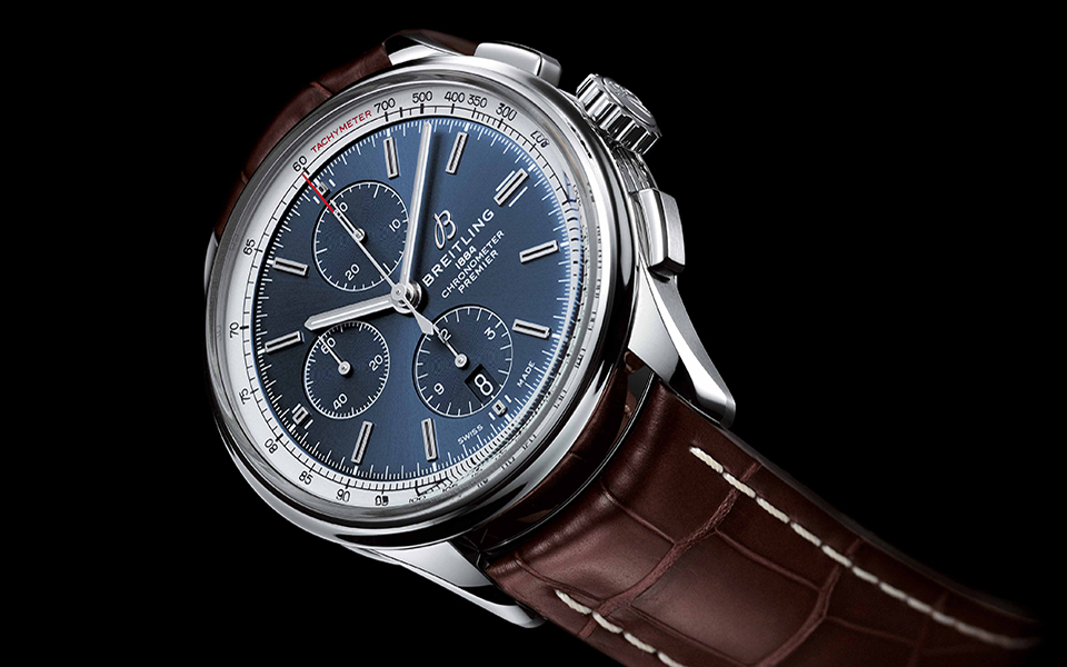 02_premier-chronograph-42-with-blue-dial-and-brown-alligator-leather-strap