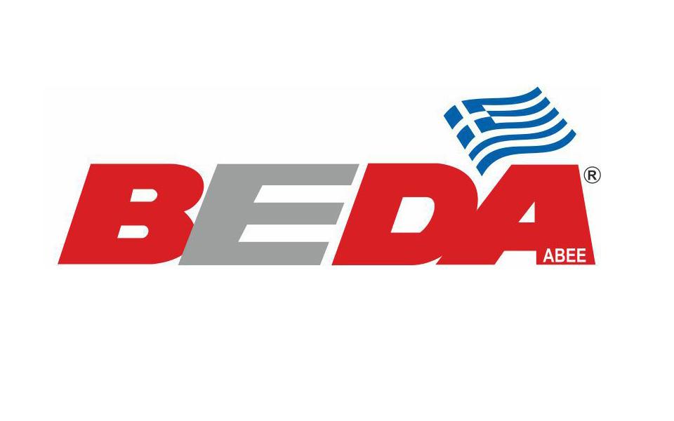 beda_logo