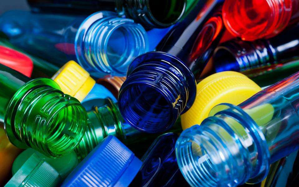 plastikampoukalia