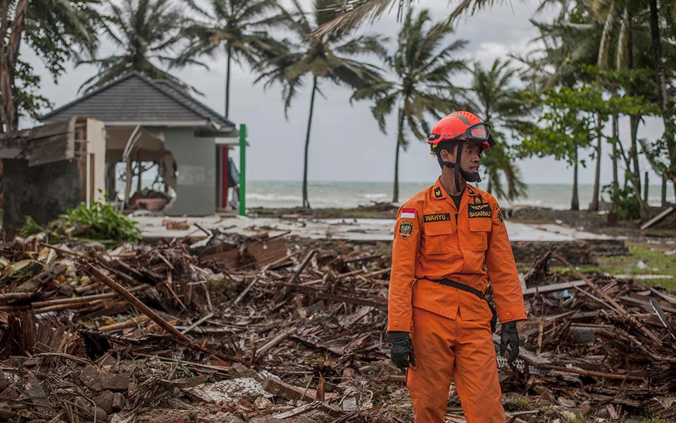 tsunamideksiaaa