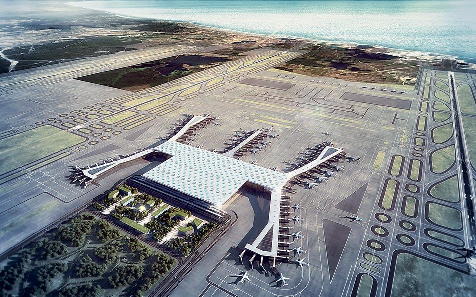 141_istanbul-airport_haptic_visual-aerial-2019